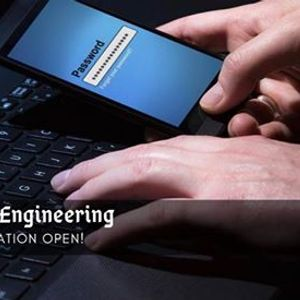 Software Engineering Career with SBT Diploma Free Workshop WITH