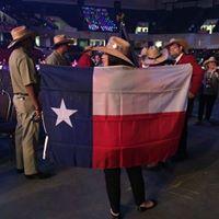 SkillsUSA Texas College Postsecondary