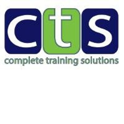 Complete Training Solutions - Dumfries and Galloway College