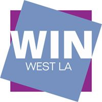West Los Angeles WIN-Networking Dinner Meeting