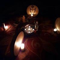 Cerc de tobe de solstiiu - Katalin