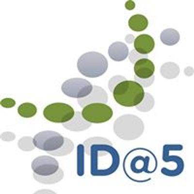 IDat5