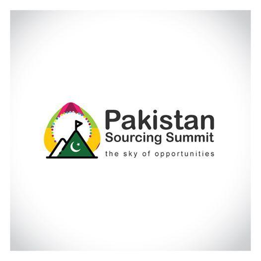 Pakistan Sourcing Summit