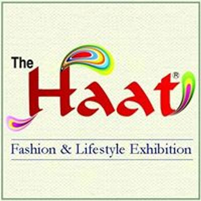The HAAT - Fashion & Lifestyle Exhibition