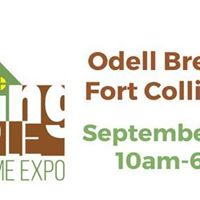 Living Simple Tiny Home Expo