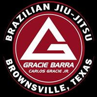 Gracie Barra - Brownsville