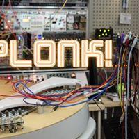Plonk feat. Janne Tuomi - Etnofuturistista shkimproa