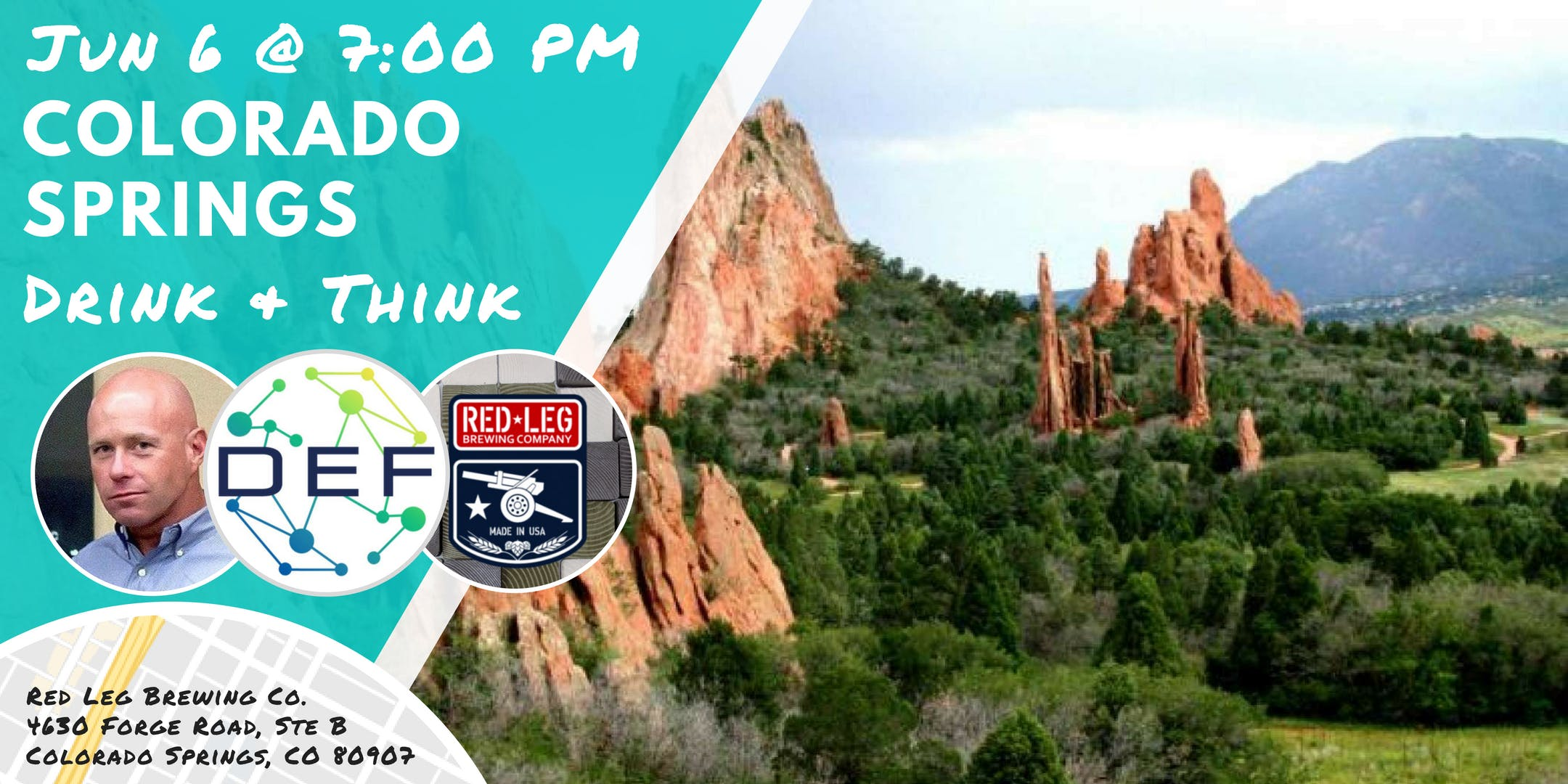 Def colorado springs drink think at red leg brewing company def colorado springs drink think malvernweather Images