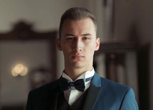 Recital Mihai Teac