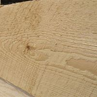 Woodworking I - Dimensioning Lumber
