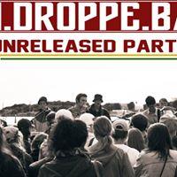 En Droppe Bas Unreleased Party