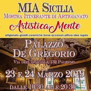 De Gregoris Ceramiche Latina.Search Events All Around The World And Near You