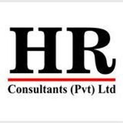HR Consultants-Top Ranking Universities in Australia Canada UK USA & Europe