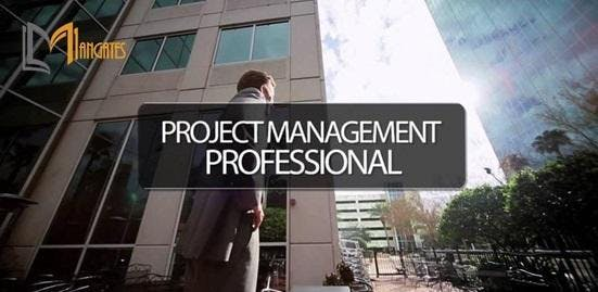 Project Management Professional (PMP) Boot Camp in Markham on Nov 6th-9th 2018