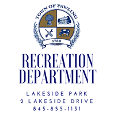 Town of Pawling Recreation Department