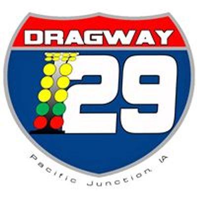 I29 Dragway