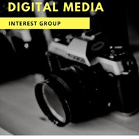 Digital Media Program