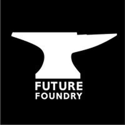 Future Foundry
