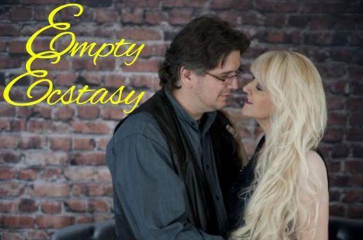 datingside for ecstasy