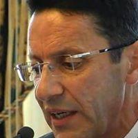 Caccia al Tesoro degli ex dirigenti Banca Tercas