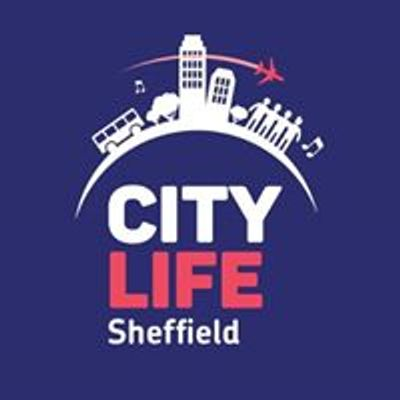 Citylife Sheffield