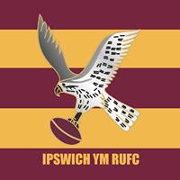 Ipswich YM Rugby Union Football Club