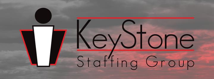 Career Fair Win 25 At Keystone Staffing Group Milwaukee