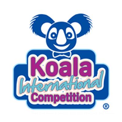 KOALA International Competition