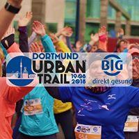 BIG Dortmund Urban Trail