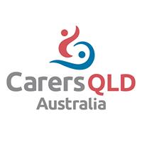 Carers Queensland Brisbane North