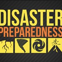 Disaster Preparedness &amp Survival Training