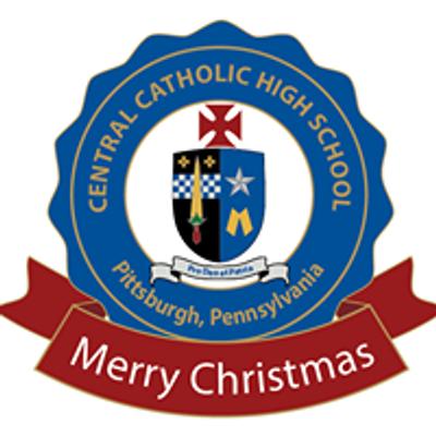 Central Catholic High School