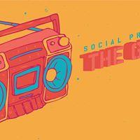 Social Presents The Grind w DJ Skip at Nehru Place Social
