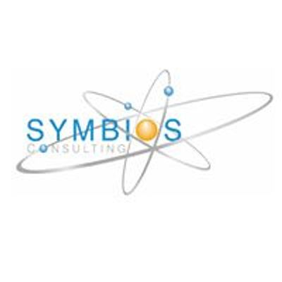 Symbios Consulting