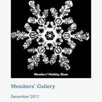 FCCA Annual Holiday Member Show