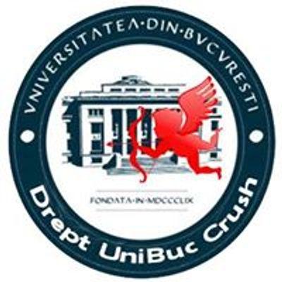 Drept UniBuc Crush