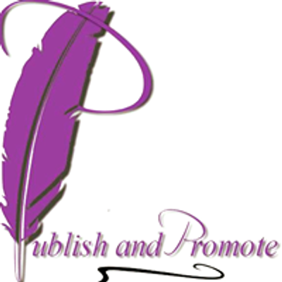 Publish and Promote for Authors