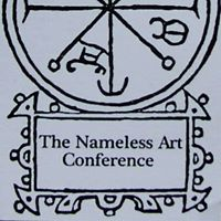 The Nameless Arte Conference ( witchcraft )