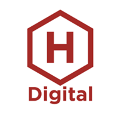 Hive Digital, Inc.