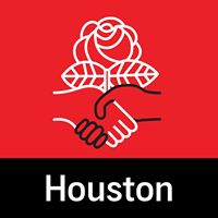 Democratic Socialists of America - Houston