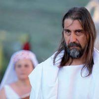 Processione sacra e Rescritto di Costantino