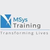 MSys Training