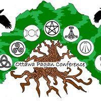 Ottawa Pagan Conference