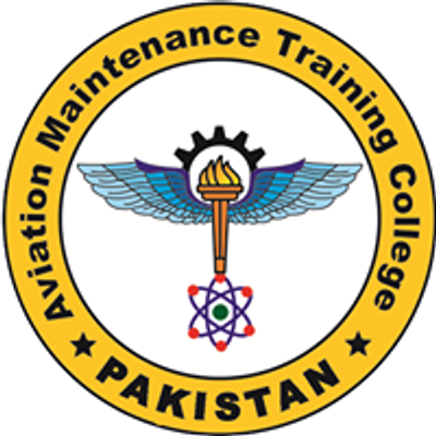 Aviation Maintenance Training College