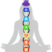 Chakra Class Understanding and Balancing Your Own Chakras