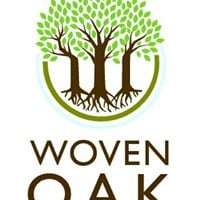 Woven Oak Initiatives