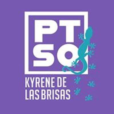 Kyrene de las Brisas PTSO