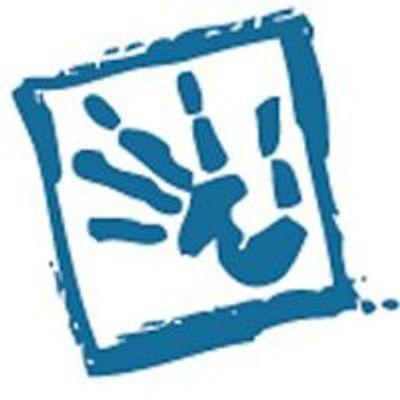 Art Teachers' Association of Ireland  (ATAI)