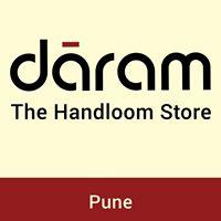 Handlooms in Pune at dāram