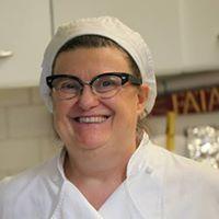 In cucina con le Stelle - Maria Grazia Soncini